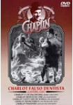 Charlie Chaplin 01 - Charlot Falso Dentista
