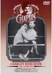 Charlot Boxeador