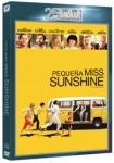 Pequeña Miss Sunshine (Ed. 25 Aniversario Fox)