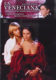 La Veneciana (La Casa Del Cine)