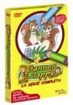 Banner y Flappy: La Serie Completa
