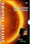 Stephen Hawking: Los Secretos del Universo