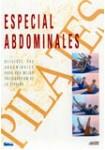 Pilates Especial Abdominales