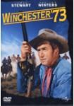 Winchester ´73