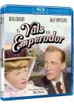 El Vals del Emperador (Blu-ray)