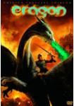 Eragon: Edición Especial 2 Discos