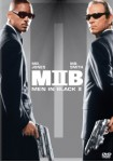 Men in Black II (Hombres de Negro II)
