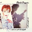 Scary monsters (David Bowie) CD
