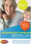 Pack Estimulación Temprana – CD-ROM