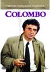 Colombo: La Tercera Temporada Completa