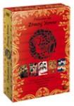 Pack Películas de Zhan Yimou