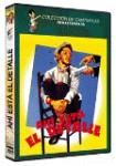 Ahí está el Detalle (Colección Cantinflas)