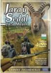 Pack Jara y Sedal: Caza Mayor (Nueva Temporada)