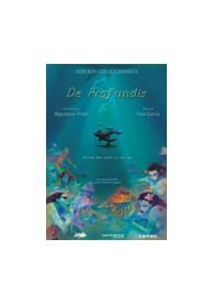 De Profundis: Edición Coleccionista