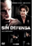 Sin Defensa