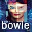 The best of Bowie : Bowie, David CD(2)