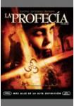 La Profecía (2006) (Blu-Ray)