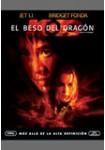 El Beso del Dragón (Blu-Ray)