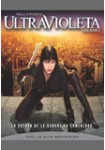 Ultravioleta (2005) (Blu-Ray)
