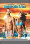 Inmersión Letal (Blu-Ray)