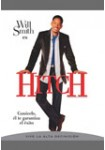 Hitch (Especialista en Ligues) (Blu-Ray)