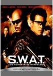 S.W.A.T. - Los Hombres de Harrelson (Blu-Ray)