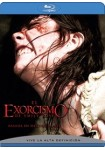 El Exorcismo de Emily Rose (Blu-Ray)