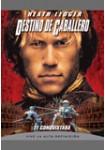 Destino de Caballero (Blu-Ray)