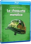 La Chaqueta Metálica (Blu-Ray)