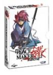 Peace Maker Kurogane: Edición Integral