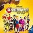 B.S.O. Descubriendo a los Robinsons : Elfman, Danny