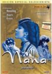 Nana (Orígenes Del Cine)