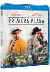 Primera Plana (Blu-ray)