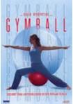 Guía Esencial: Gymball