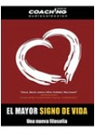 EL MAYOR SIGNO DE VIDA (CD) (AUDIOLIBRO)