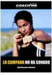 LA CAMPANA NO HA SONADO (CD) (AUDIOLIBRO)
