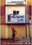 Polígono Sur - El Arte de las Tres Mil