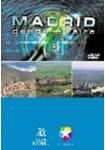 MADRID desde el aire DVD 3 y 4