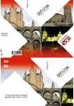 SEGOVIA: Ciudades para el siglo XXI