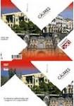 CÁCERES: Ciudades para el siglo XXI