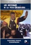 Pesca Submarina-4: Nacido para campeón DVD