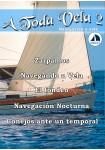 A Toda Vela vol. 2 Navegación básica