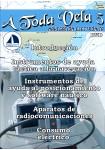 A Toda Vela vol. 5 Navegación electrónica