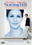 Notting Hill (Ed. Horizontal)