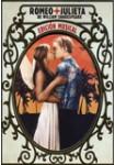 Romeo Y Julieta (1996) (Ed. Musical)