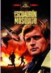 Escuadrón Mosquito