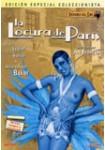 La Locura de París: Edición Especial Coleccionista