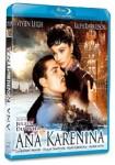 Ana Karenina (1948) (Blu-Ray)