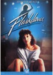 Flashdance (Ed. Horizontal)