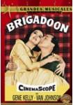 Brigadoon: Grandes Musicales